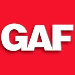 Matériaux et bardeaux GAF