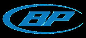 Bardeaux d'asphalte BP